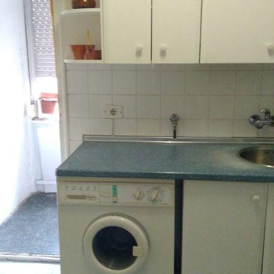 Instalar calefacci n y cambiar ventanas madrid madrid - Cambiar ventanas precio ...
