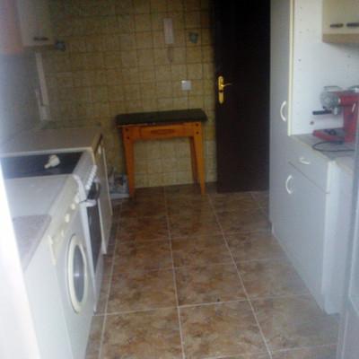 Presupuesto muebles de cocina navalcarnero madrid for Muebles en navalcarnero