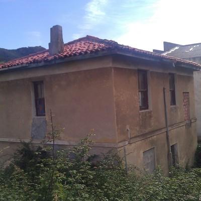 Rehabilitar casa antigua santander cantabria habitissimo - Rehabilitar casa antigua ...