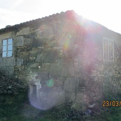 Yanis - Nena 024_215240