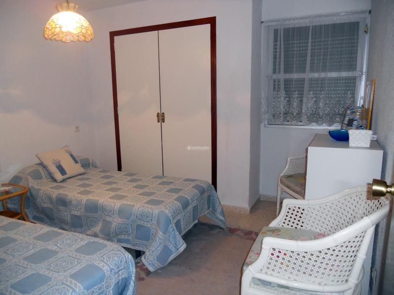 Cambiar puertas en armario empotrado benidorm alicante - Cambiar armario empotrado ...