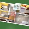 Reforma parcial piso pintor maella (valencia)