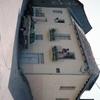 Restaurar Casa 79 m2
