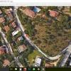 Urbanizar calle romaninar en barcelona ciudad