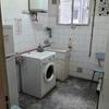 Reforma general piso en alcorcon centro suelo tarima, pintura, gas, cocina entera, etc