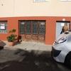 Restaurar puerta en lpgc