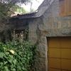 Reforma general de una casa rustica en alpedrete