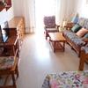 Fundas sofá y sillones