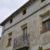 Rehabilitación de fachada y pintar