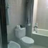 Reformar Lavabo de 140 cm x 240 cm (Suelo, Alicatado, Sanitarios etc.)