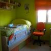 Mudanda de 3 a dos dormitorios