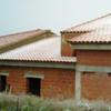Instalar Caldera Biomasa (Pellets)