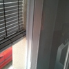 Colocacion de dos ventanas en hueco de escalera de la comunidad