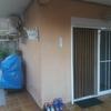 Pintar terraza