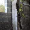 Colocacion pavimento area exterior y rustica
