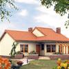 Casa Tipo Asturiana