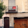 Retirada de Uralita en Alcalá de Henares