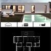 Proyecto y Construcción Casa