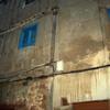 Rehabilitacion de Fachadas Burgos
