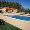 Reformar interior de piscina waterair
