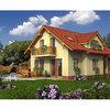 Construir Casa de 150 m²