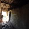 Reformar Casa Rustica De Pueblo