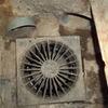 Identificar origen y reparar origen de goteras