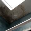 Reparar Tubería Rota En El Techo Del Baño