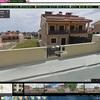 Redactar proyecto de vivienda pareada