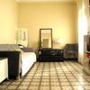 Pintar habitaciones apartamento