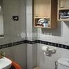 Poner Microcemento En Baño, Escaleras, Suelo Cocina Y Terraza