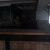 Rehabilitar un Bar