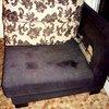 Tapizar un modulo de sofa
