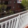Acristalar terraza