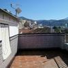 Toldo para terraza de 3, 60 x