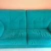 Tapizar sofa con tela