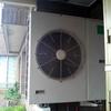 Instalar equipos aire acondicionado (sin suministro)