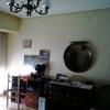 Pintar y modernizar habitación