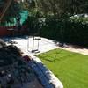 Construir piscina de 5 m por 2,7 m