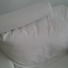 Tapizar o hacer fundas para sofa