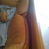 Reparación sofás