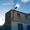Proyectar poliuretano en tejado de 110 m2