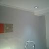 Pintar salón