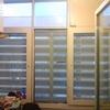 Instalar ventanas de pvc
