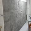 Preparar y alicatar pared de cocina
