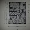 un proyecto de una casa modular de 45m2.