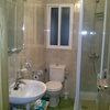 Reformar el baño, alicatado
