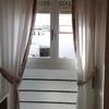 Cambiar ventanas de madera a climalit