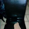 Tapizar 6 sillas en polipiel o tela