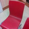 Tapizar 6 sillas de comedor